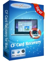 cfcardrecovery-com-cf-card-recovery-for-mac-black-friday-offers-20-off.png