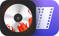 cisdem-cisdem-dvd-burner-and-video-converter-bundle-for-mac.png
