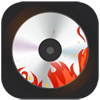 cisdem-cisdem-dvdburner-for-mac-1-year-license-for-5-macs.png