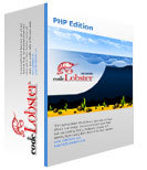 codelobster-software-codelobster-lite-version.jpg