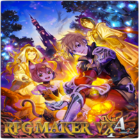 cogen-media-co-ltd-rpg-maker-vx-ace.png