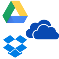 copernic-cloud-services-bundle-1-year-affiliate-15.png