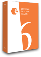 copernic-copernic-desktop-search-6-desktop-search-pro-30.png