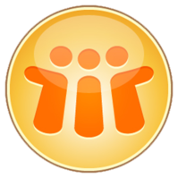 copernic-ibm-notes-extension-1-year-affiliate-15.png