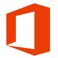 copernic-microsoft-office-edition-1-year-copernic-upgrade-from-free.png