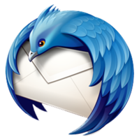 copernic-thunderbird-eudora-extension-1-year-copernic-upgrade-from-free.png