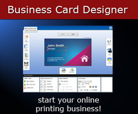 crisu-ionel-online-business-card-maker.jpg