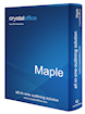 crystal-office-systems-maple-standard.jpg