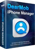 digiarty-software-inc-dearmob-iphone-manager-lifetime-1pc.png