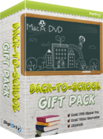 digiarty-software-inc-macx-back-to-school-gift-pack-for-windows-2017-aff-b2s-gift-pack.png