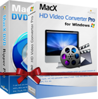 digiarty-software-inc-macx-dvd-video-converter-pro-pack-for-windows-2017-affiliate-easter-pro-pack.png