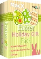 digiarty-software-inc-macx-easter-holiday-gift-pack-2017-affiliate-easter-gift-pack.png