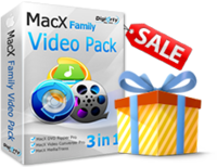 digiarty-software-inc-macx-family-video-pack-62-off-mvcp-for-affiliate-halloween-promo.png
