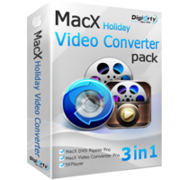 digiarty-software-inc-macx-family-video-pack-for-windows-holiday-coupon.png