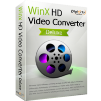 digiarty-software-inc-winx-hd-video-converter-deluxe-full-license.png