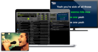 digital-1-audio-inc-lyrx-karaoke-software-mac-windows-includes-activation-for-3-machines.png