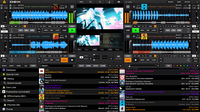 digital-1-audio-inc-pcdj-dex-3-audio-video-and-karaoke-mixing-software-for-windows-mac-save-10-on-pcdj-software-through-april-15th-2019.png