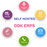 dikshitkumar-modi-cloud-based-business-management-software-enterprise-solution-big-offer.png
