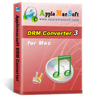 djmixersoft-applemacsoft-drm-converter-for-mac-20-off-for-special-offer-campaign.jpg