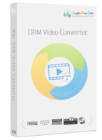 djmixersoft-applemacsoft-drm-video-converter-for-mac.png