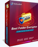 dogoodsoft-best-folder-encryptor.jpg
