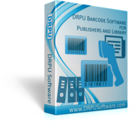 drpu-software-drpu-publisher-and-library-barcode-label-creator-software-softwarecoupons-com-offer.png