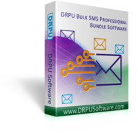 drpu-software-pc-and-pocket-pc-mobile-text-messaging-software-bundle.png
