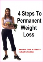 dynamic-dezyne-4-steps-to-permanent-weight-loss.jpg
