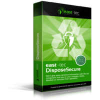 east-tec-disposesecure-plan-yearly-subscription.png
