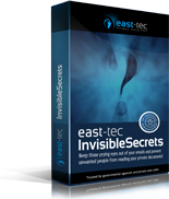 east-tec-invisiblesecrets-plan-yearly-subscription.png
