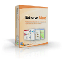 edraw-limited-edraw-max-standard-license.png