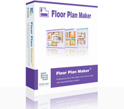 edraw-limited-floor-plan-maker-perpetual-license-edraw-promotion.png