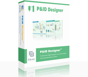 edraw-limited-p-id-designer-perpetual-license-edraw-promotion.png