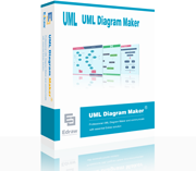 edraw-limited-uml-diagram-maker-subscription-license-edraw-promotion.png