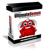 edwinsoft-ultimatedemon-monthly-subscription.jpg