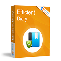 efficient-software-efficient-diary-network.jpg