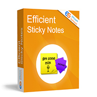 efficient-software-efficient-sticky-notes-pro.jpg