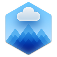 eltima-ibc-inc-cloudmounter-for-mac.png