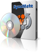 eltima-software-syncmate-expert-edition-personal-license.png