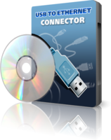 eltima-software-usb-to-ethernet-connector-single-license-1-shared-usb-device.png