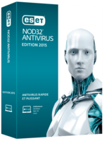 elzon-nod32-antivirus-edition-2015-reabonnement-1-an-pour-2-ordinateurs.png
