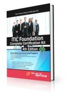 emereo-publishing-itil-v3-foundation-complete-certification-kit-fourth-edition-study-guide-ebook-and-online-course.jpg