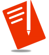 emurasoft-inc-emeditor-professional-normal-license-annual-subscription-special-discount.png