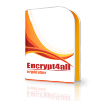 encrypt4all-software-encrypt4all-professional-edition-single-license.png