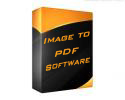 energizer-software-p-ltd-image-to-pdf-software-corporate-license.jpg