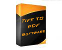 energizer-software-p-ltd-tiff-to-pdf-software-business-license.jpg