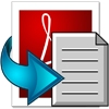 enolsoft-co-ltd-enolsoft-pdf-to-text-for-mac-special-offer.png