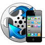 enolsoft-co-ltd-enolsoft-video-to-iphone-converter.png