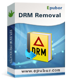 epubor-any-drm-removal-for-win.jpg