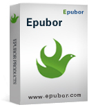 epubor-epubor-pro-for-mac.jpg